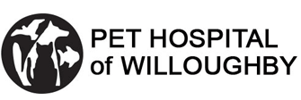 Pet Hospital of Willoughby